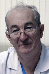 Маслов Евгений Константинович