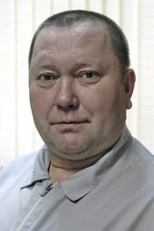 Рябов Олег Анатольевич