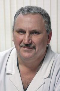 Yakunenkov