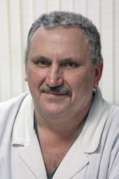 Якуненков Владимир Алексеевич