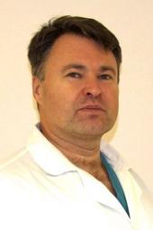 Емельянов Сергей Александрович