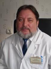Палагин Сергей Евгеньевич