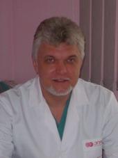 Володин Анатолий Николаевич