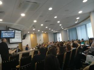 konferenciya-onkologi