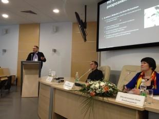 konferenciya-onkologi2