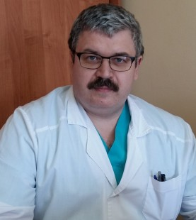 Базанов кирил владирирович
