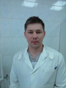 Емельянов Дмитрий Валерьевич