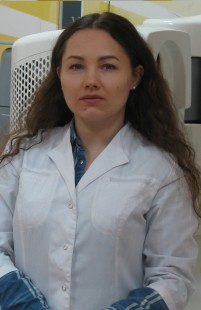 беленкова