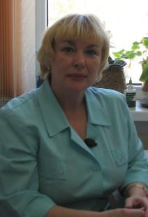 румянцева